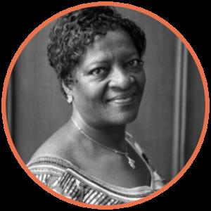 Regina Ouattara